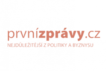 Jaroslav Bašta: Politická pornografie