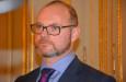 Vláda Česka schválila Akční plán sportu pro rok 2018 až 2019. Nepotvrdila agenturu pro sport