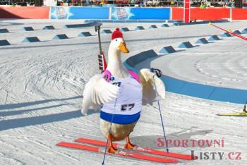 Biatlon volá: Katko, vrať se!!!