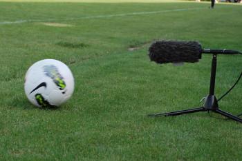 Akce pořádané UEFA, které se měly odehrát do konce července 2020, se zrušily nebo odložily