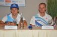 Analýza potvrdila, že Česko kraluje světovému vodnímu slalomu